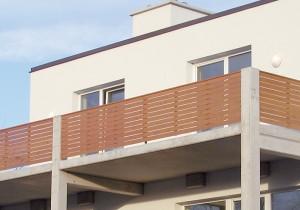 der richtige balkon sichtschutz fr schl blog. Black Bedroom Furniture Sets. Home Design Ideas
